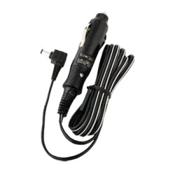 ICOM - CP-17L - Icom CIGARETTE LIGHTER CABLE