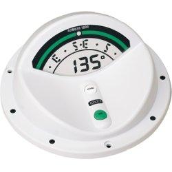 KVH / TracVision - 01-0148-01 - Elec. Compass, Azimuth 1000, White