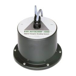 KVH / TracVision - 01-0125 - Elec. Compass, AutoComp 1000S w/Univ I/F