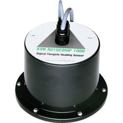 KVH / TracVision - 01-0127 - Elec. Compass, AutoComp 1000 w/Univ. I/F