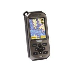Lowrance - 125-39 - Lowrance Endura™ Safari, EA