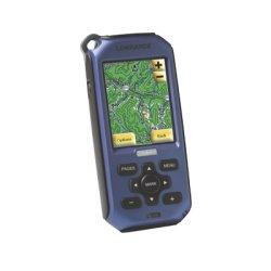 Lowrance - 125-40 - Lowrance Endura™ Sierra, EA