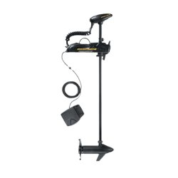 "Minn Kota / Johnson Outdoors - 1358710 - PowerDrive V2, 55 lb, 48"", 12V"