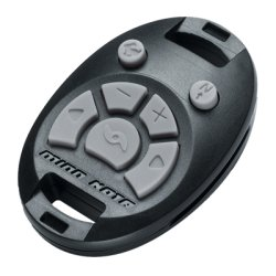 Minn Kota / Johnson Outdoors - 1866150 - PowerDrive V2 Wireless CoPilot