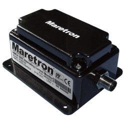 Maretron - ACM100-01 - AC Power Monitor, NMEA 2000