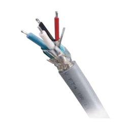 Maretron - CG1-100 - Bulk Cable, Micro (sold per meter)