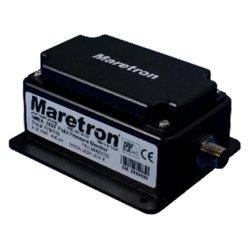 Maretron - FPM100-01 - Fluid Pressure Monitor, NMEA 2000