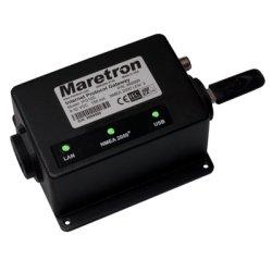 Maretron - IPG100-01 - Internet Protocol Gateway, IPG100