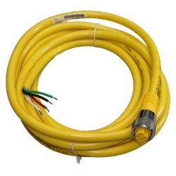 Maretron - NM4P-05 - Mini Power Cord, 5m