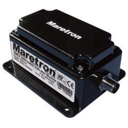 Maretron - SIM100-01 - Switch Indicator Module, NMEA 2000
