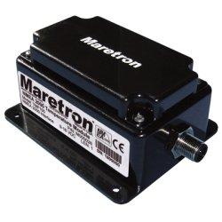 Maretron - TMP100-01 - Maretron TMP100 Temperature Module