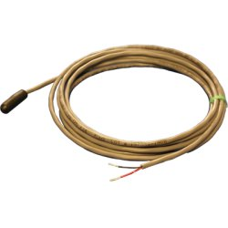 Maretron - TP-AAP-1 - Ambient Air Temp Probe for TMP100