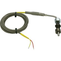 Maretron - TP-EGT-1 - Exhaust GasTemp Probe for TMP100
