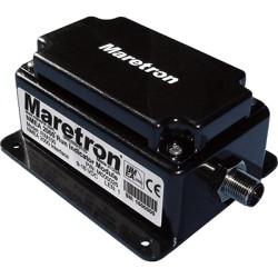 Maretron - RIM100-01 - Run Indicator Module, NMEA 2000