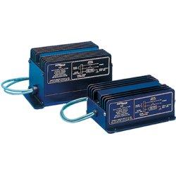 NewMar - GI-50 - Galvanic Isolator, 50 Amp