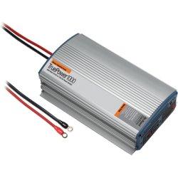 ProMariner - 05100 - Inverter, TruePower, 1000W 12V Mod-Sine