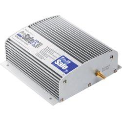 ProMariner - 22034 - Galvanic Isolator, ProSafe 30 Amp