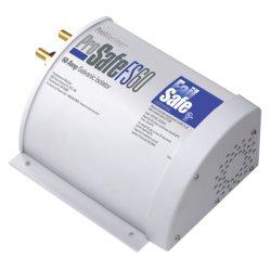 ProMariner - 22074 - Galvanic Isolator, ProSafe 50/60 Amp