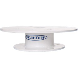 "PYI / Seaview - AMA-GFX - Satdome Mount, 3"", for 12-14"" domes"