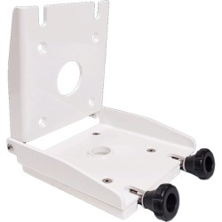 "PYI / Seaview - PM-H8 - Hinge Aapter for 8x8"" Base"