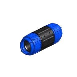 Raymarine - A06030 - SeaTalk NG Backbone Extender