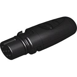Raymarine - A06032 - SeaTalk NG Blanking Plug