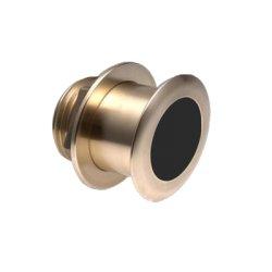 Raymarine - A102112 - 50/200KHz /T, 1kW, 12 Lo-Pro, DSM300