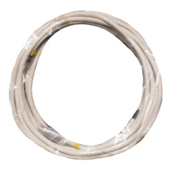 Raymarine - A55077 - Raymarine 10M Digital Pedestal Cable A55077
