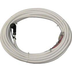 Raymarine - A55079D - Radar Cable, Digital, 25m