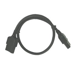 Raymarine - D288 - SeaTalk Cable, 20m