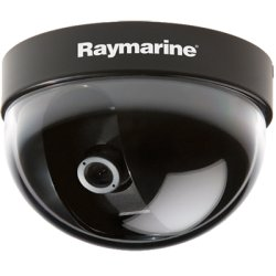 Raymarine - E03016 - Camera, Dome, Indoor, NTSC