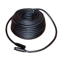 Raymarine - E06018 - Raymarine Data Extension Cable - for Camera - Extension Cable - 49.21 ft
