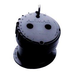 Raymarine - E66008 - 50/200KHz, P79 In-Hull, DSM30