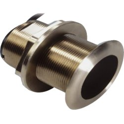 Raymarine - E66086 - 50/200KHz /T, 12 Lo-Pro Xdcr, DSM30