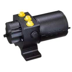 Raymarine - M81119 - Hydraulic Reversing Pump, Type 1, 24V