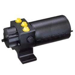 Raymarine - M81122 - Hydraulic Reversing Pump, Type 3, 12V