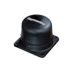 Raymarine - M81190 - Autopilot Fluxgate Compass