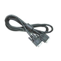 Raymarine - R08297 - VGA to VGA Video Cable, 20m