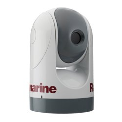 Raymarine - T32148 - T303 IR Camera, 320x240, JCU, US/Can