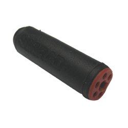 Simrad - 24005894 - SimNet Termination Plug