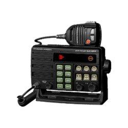 Standard Horizon - VLH-3000 - Loudhailer, VLH-3000, 30W, 2 Intercoms