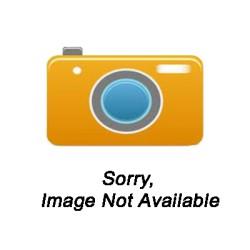 TR1 - 120-0900-00 - Gold Hydraulic Steering Cylinder