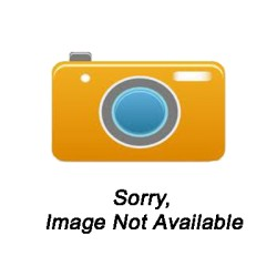TR1 - TR1-120-1070-00 - Honda Cylinder Brkt Mnt Kit 8/9.9 15/20