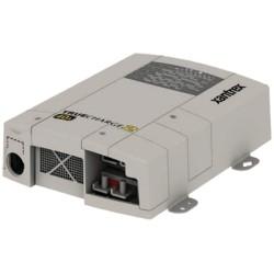 Xantrex - 804-1220-20 - Batt. Chgr., TrueCharge2 20A 12V, 3 Bank