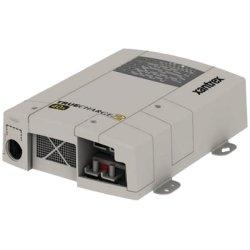 Xantrex - 804-1240-02 - Batt. Chgr., TrueCharge2 40A 12V, 3 Bank