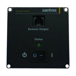Xantrex - 808-1800 - Prosine Interface Panel (For PROsine 1000/1800