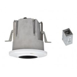 Axis Communication - 5503-901 - AXIS Camera Mount for Surveillance Camera