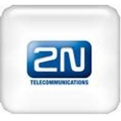 2N Telecommunications - 9137907 - 2N Helios IP License - Enhanced Integration