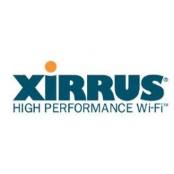 Xirrus - ANT-DIR90-2X2-01 - Xirrus 90 Antenna - 2.40 GHz, 5.15 GHz to 2.50 GHz, 5.85 GHz - 9.5 dBi - Outdoor, Wireless Access Point, Wireless Data NetworkPanel - Directional - N-connector Connector