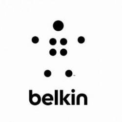 Belkin / Linksys - LGS108P - Linksys LGS108P - Switch - unmanaged - 4 x 10/100/1000 (PoE+) + 4 x 10/100/1000 - desktop, wall-mountable - PoE+ (50 W) - AC 100/230 V